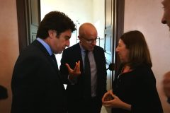Catania-Stakeholder-meeting-2