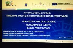 Catania-Stakeholder-meeting-4-e1549616176631