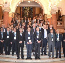 Bulgarian Diplomatic, Economic, Academic, Cultural Days (DEAC)