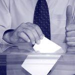 Online Couse_EU Political System