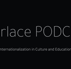 Interlace PODCAST,