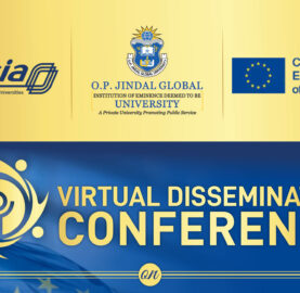 Virtual-Dissemination-Conference-on-Future-of-European-Studies-in-Asia-Detailed-Programme